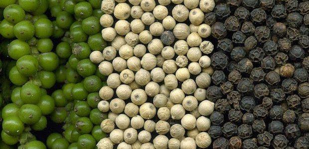 Giá nông sản 15.12: Giá cà phê tiếp tục tăng, giá tiêu đứng yên